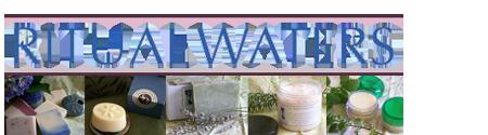 Ritual Waters