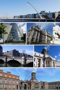 640px-DublinMontage