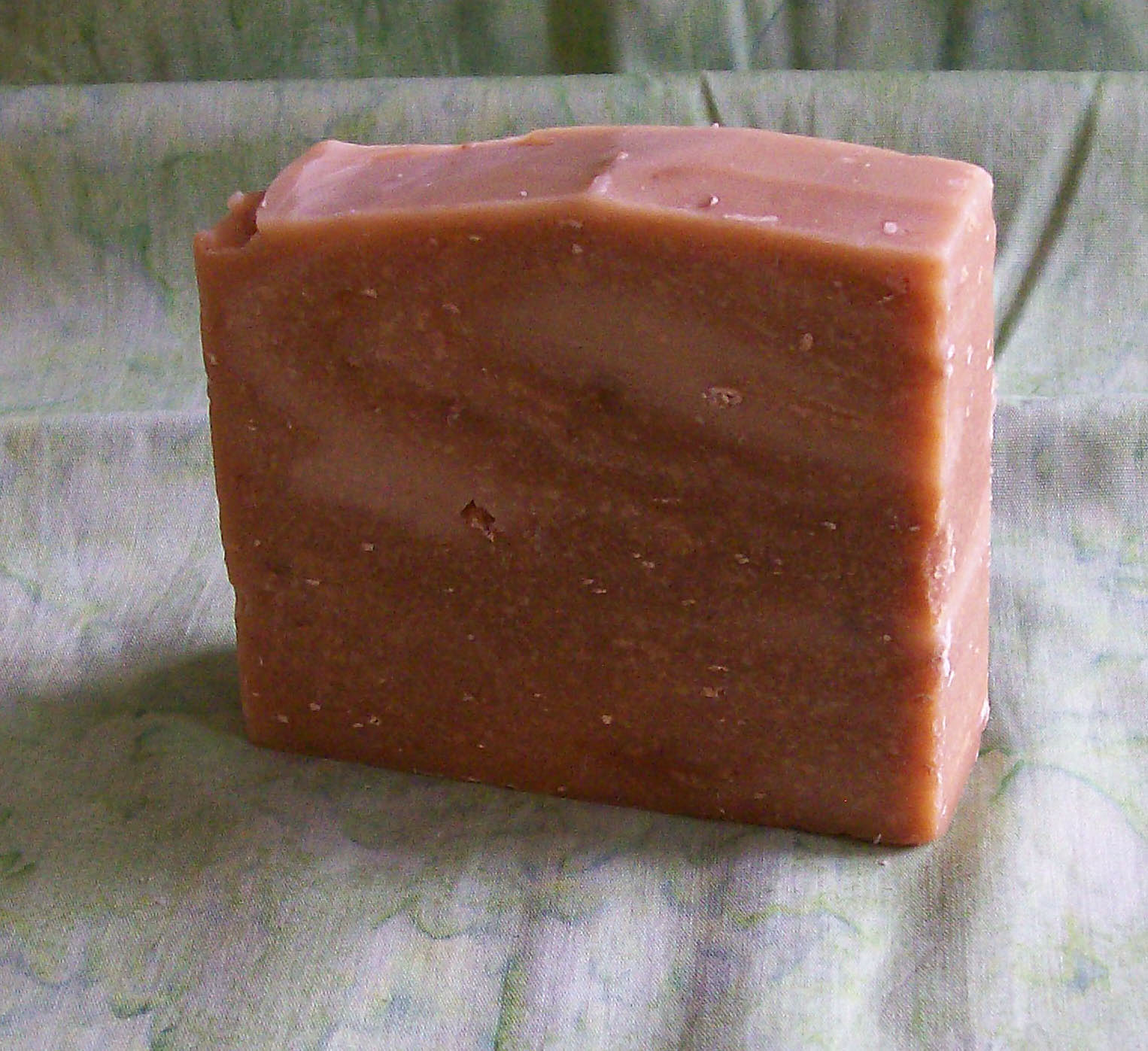 oatmeal milk honey soap $ 6 50 soap special purchase 6 bars and you ...