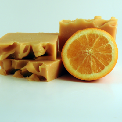 orange patchouli_102