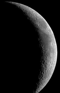 Crescent_Moon_ESO