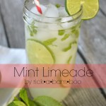 mint_limeade_title