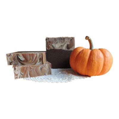 pumpkin lager_023