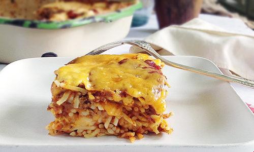 Marias-Baked-Spaghetti-2