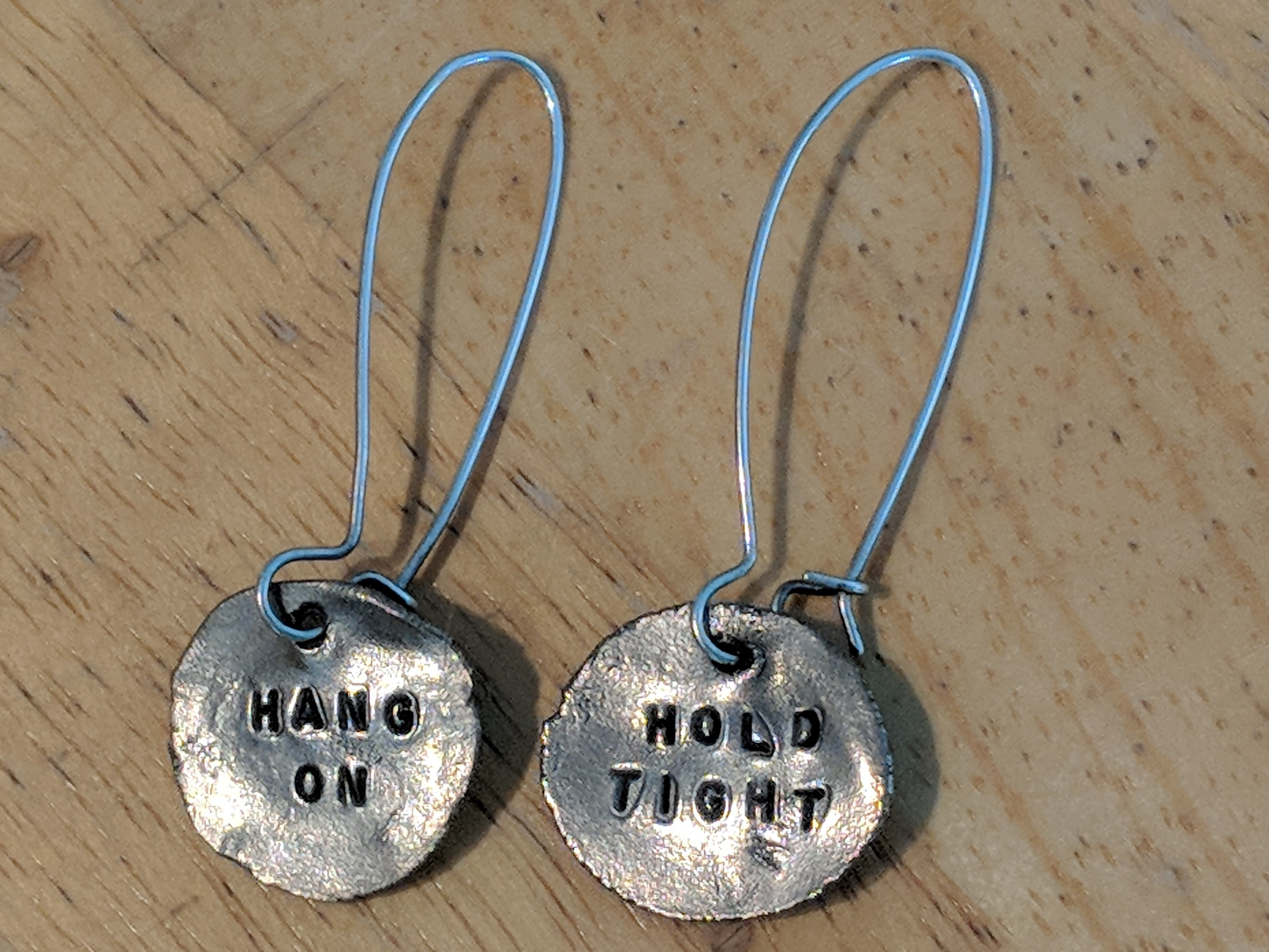 hang-on-hold-tight-earrings